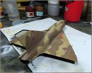 Avion - Mirage IIIC - Hobby Boss, 1/48 Mirage_III_48