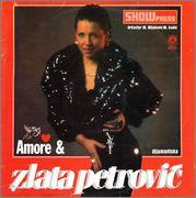 Zlata Petrovic -Diskografija Prednja_LP