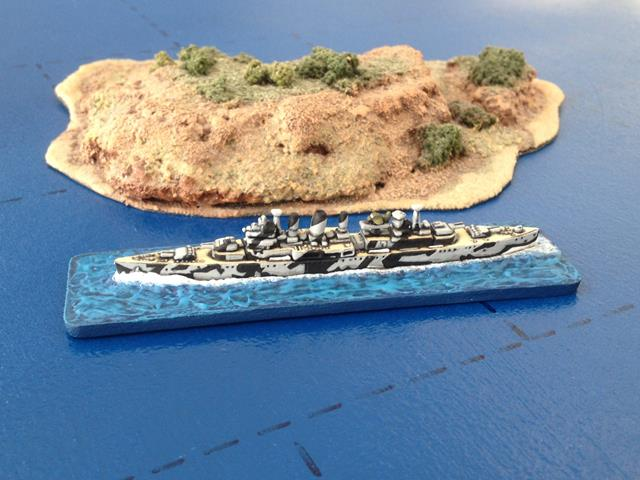 Some of my Naval Miniatures  IMG_1324