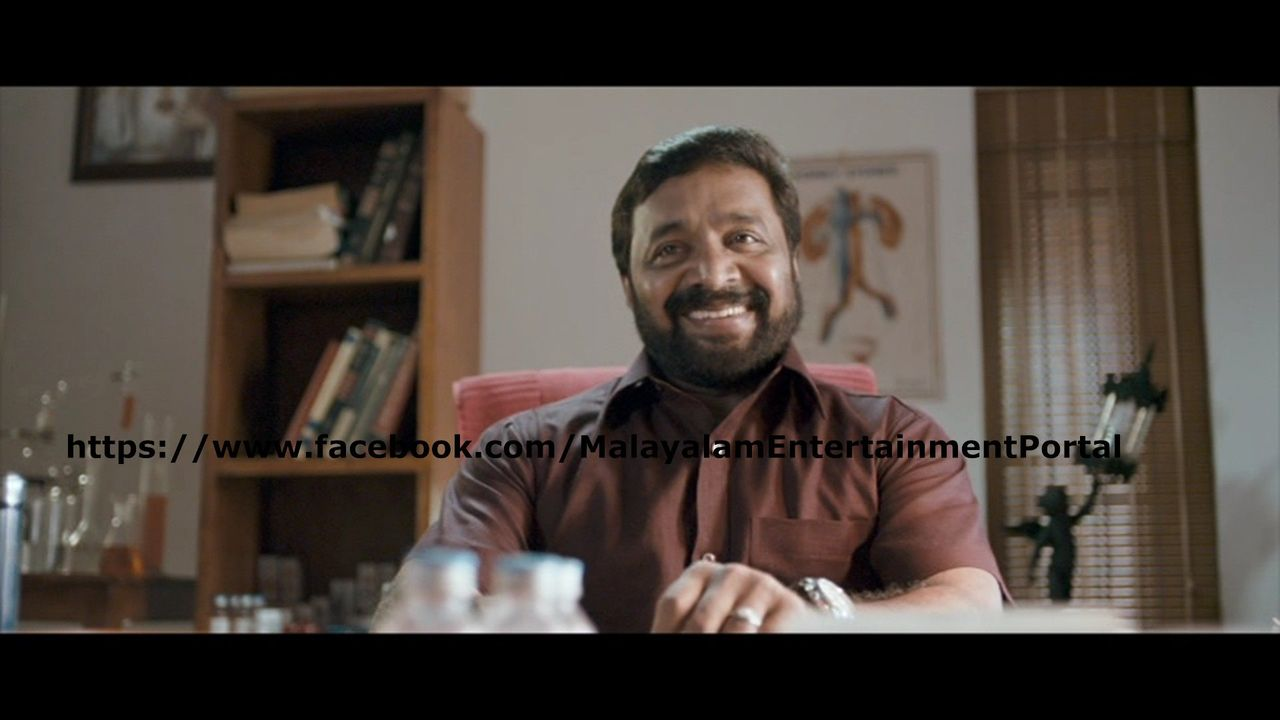 Om Shanti Oshaana DVD Screenshots Bscap0010