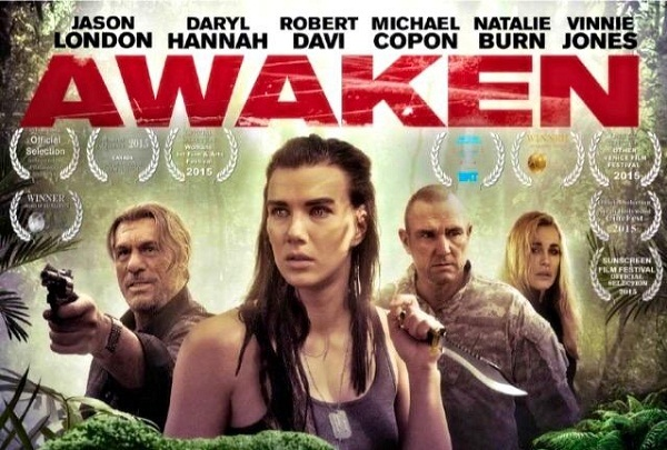 Awaken/A Perfect Vacation (Unas vacaciones perfectas) (2015) Unas_vacaciones_perfectas_637892398_large