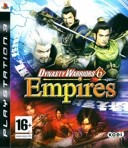 Cheats PKGs Pour CFW v4.xx Par JgDuff Dynasty_Warriors_6_Empires