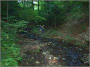 Sljeme - Plava pećina P7171985