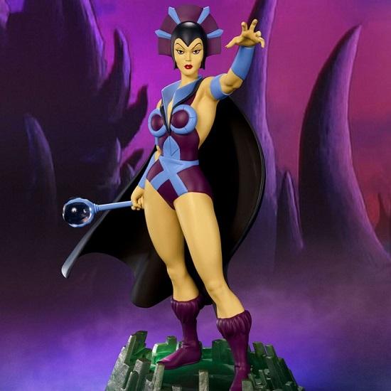 Dolph Lundgren para el remake de Masters del Universo Evil-lyn_juguete
