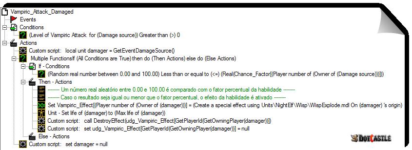 [Spell] Vampiric Attack (GUI) 09_07_2013_03_56_35