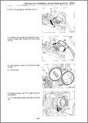 Manual e tutoriais Ajuste de vácuo, manutenção Câmbios da série 722 (722.3 - 722.4 e 722.5) 722_3_full_manual_page_040