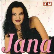Jana Todorovic (Dragana Stanojevic) – Diskografija (1992-2012) R_4223199_1358981486_9209