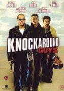 Vin Diesel - Página 7 Knockaround_Guys_2001_1