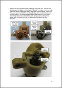 Manual e tutoriais Ajuste de vácuo, manutenção Câmbios da série 722 (722.3 - 722.4 e 722.5) Mercedes_722_4_adjustment_guide_page_016