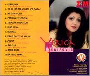 Verica Serifovic -Diskografija R_3379469_1328095501
