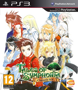 Cheats PKGs Pour CFW v4.xx Par JgDuff - Page 2 Tales_Of_Symphonia_Chronicles