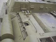 СУ-100 Белгород 138198076