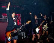 [United States] Japan Nite US Tour 2008 SCANDALlive4