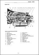 Manual e tutoriais Ajuste de vácuo, manutenção Câmbios da série 722 (722.3 - 722.4 e 722.5) 722_3_full_manual_page_005