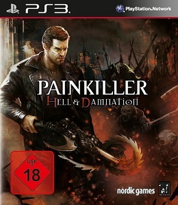 Cheats PKGs Pour CFW v4.xx Par JgDuff Painkiller_Hell_And_Damnation