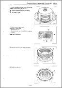 Manual e tutoriais Ajuste de vácuo, manutenção Câmbios da série 722 (722.3 - 722.4 e 722.5) 722_3_full_manual_page_137