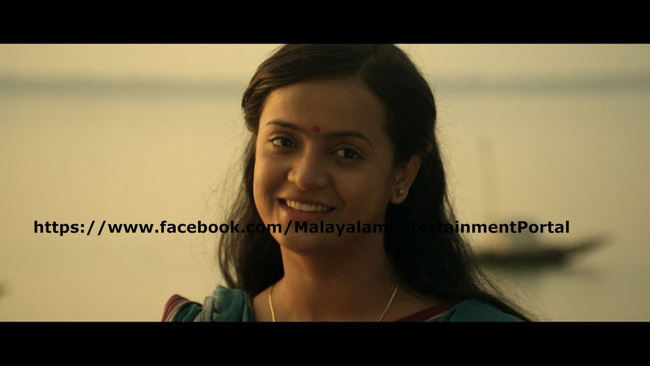 Balyakalasakhi DVD Screenshots Bscap0015