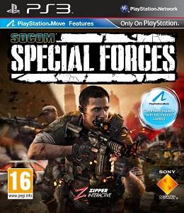 Cheats PKGs Pour CFW v4.xx Par JgDuff - Page 2 SOCOM_Special_Forces