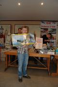 VII Межрегиональная выставка стендового моделизма, исторической и игровой миниатюры  DSC_0156