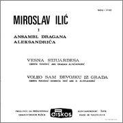 Miroslav Ilic -Diskografija R_2217013_127040900