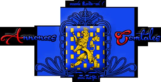 [Livré] Amirauté de Franche-Comté Fc_annonce_comtal