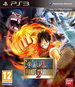 Cheats PKGs Pour CFW v4.xx Par JgDuff One_Piece_Pirate_Warriors_2