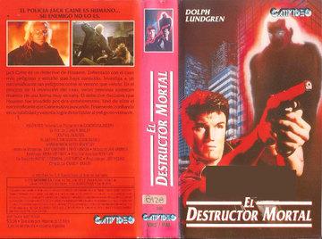 Películas de Dolph Lundgren en Latino El_destructor_mortal_vhs