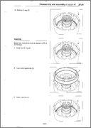Manual e tutoriais Ajuste de vácuo, manutenção Câmbios da série 722 (722.3 - 722.4 e 722.5) 722_3_full_manual_page_135