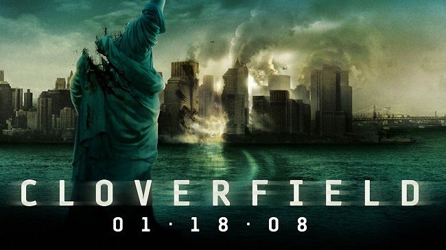Cine de Terror - Página 8 Cloverfield_2008_after_credits_hq