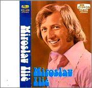 Miroslav Ilic -Diskografija R_2049642_1260882033