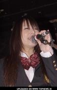 [United States] Japan Nite US Tour 2008 Scandal20