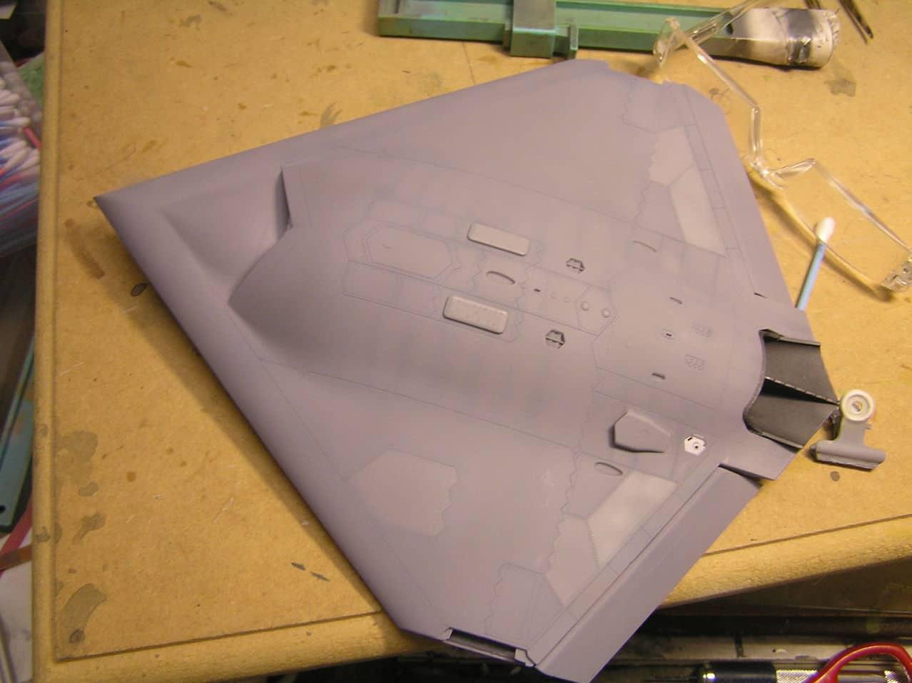 Χ-47Β  1/48...και τα μυαλα στα καγκελα!!! P1010004