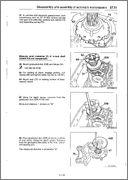 Manual e tutoriais Ajuste de vácuo, manutenção Câmbios da série 722 (722.3 - 722.4 e 722.5) 722_3_full_manual_page_109