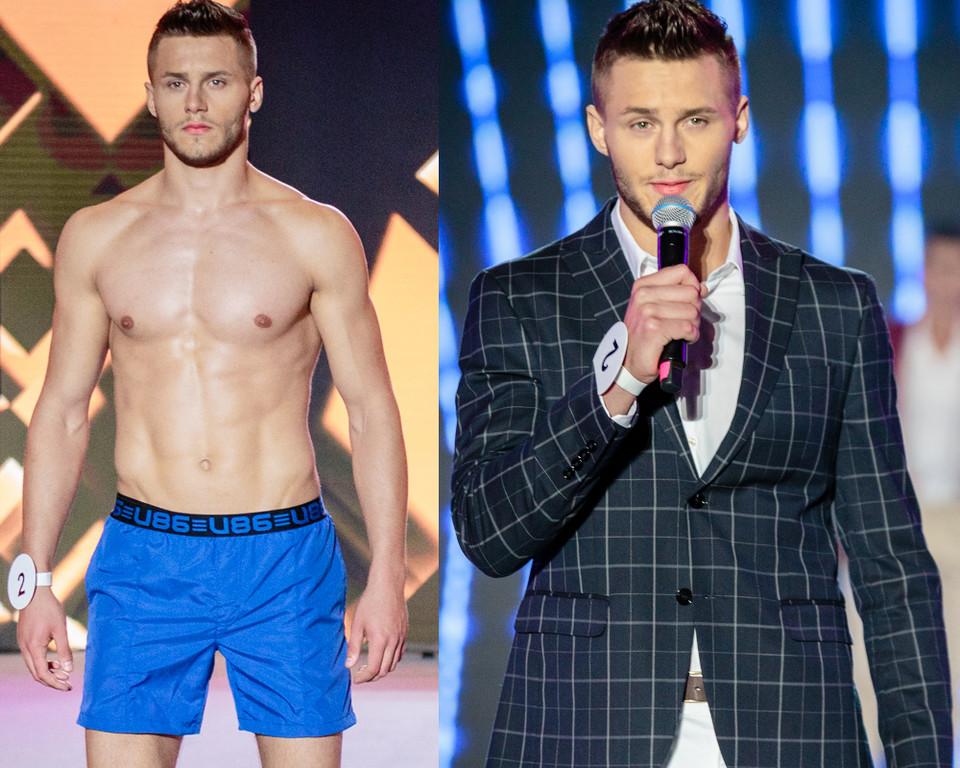 candidatos a mr polski (poland) 2018. final: 05 sep. Adam_Chojnowski
