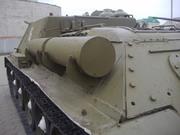 СУ-100 Белгород 138197870