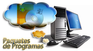 Pack de Programas [15 Programas][Multi/Esp] Software_pack