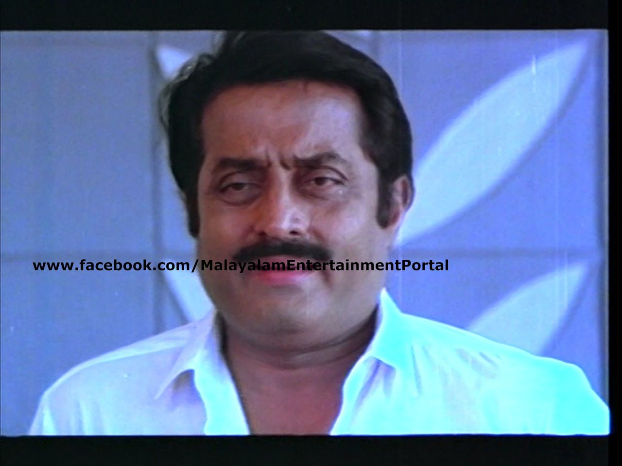 Mukundetta Sumithra Vilikyunnu Saina DVD Screenshots Bscap0016