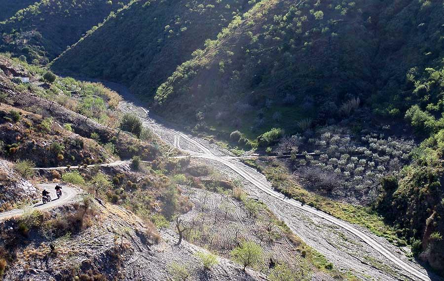 Sierra Nevada 11a