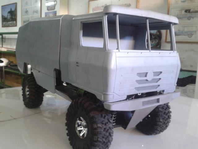 Tatra 815 Dakar - Página 2 2013_06_11_11_30_00