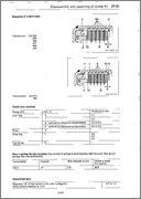 Manual e tutoriais Ajuste de vácuo, manutenção Câmbios da série 722 (722.3 - 722.4 e 722.5) 722_3_full_manual_page_132