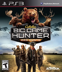 Cheats PKGs Pour CFW v4.xx Par JgDuff Cabela_s_Big_Game_Hunter_Pro_Hunts