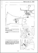 Manual e tutoriais Ajuste de vácuo, manutenção Câmbios da série 722 (722.3 - 722.4 e 722.5) 722_3_full_manual_page_013