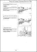 Manual e tutoriais Ajuste de vácuo, manutenção Câmbios da série 722 (722.3 - 722.4 e 722.5) 722_3_full_manual_page_054