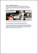 Manual e tutoriais Ajuste de vácuo, manutenção Câmbios da série 722 (722.3 - 722.4 e 722.5) Mercedes_722_4_adjustment_guide_page_008