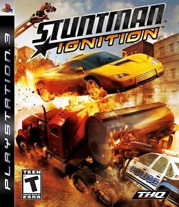Cheats PKGs Pour CFW v4.xx Par JgDuff - Page 2 Stuntman_Ignition