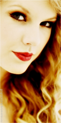 Taylor Swift 105