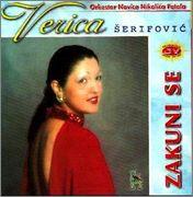 Verica Serifovic -Diskografija R_6587124030