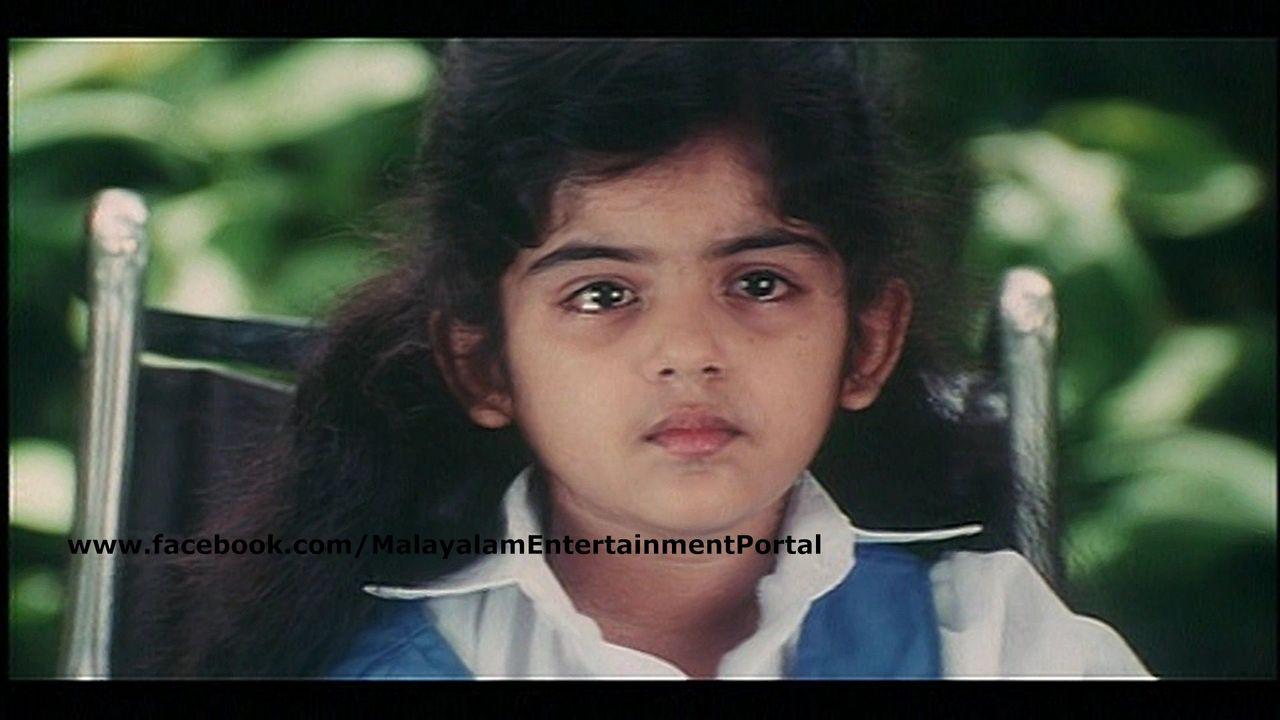 Dubai DVD Screenshots (Saina) Bscap0019