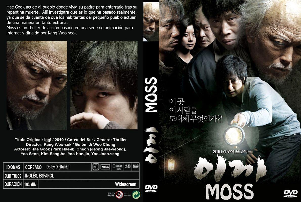 Nombres con la Letra M Moss_Custom_Por_Melting_-_dvd