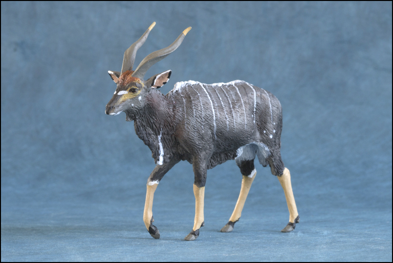 Ana's Nyala: a small walkaround by Kikimalou Mountain_Nyala_DOBROWOSLKA-10.jpg_original